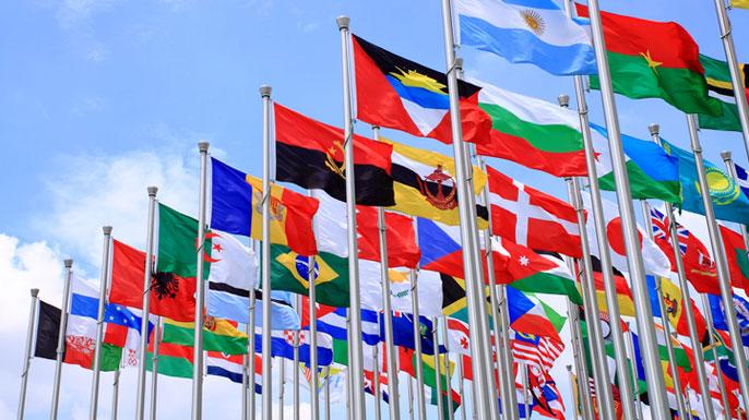 La coopération internationale et la lutte contre le trafic illicite à l'ère post COVID-19 - Entreprises Magazine