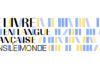 livre en langue française dans le monde