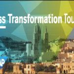 Business-Transformation-SAP