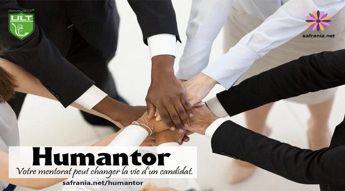 Humantor