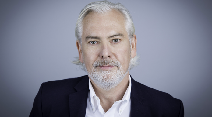 Jacek Olczak PDG PMI