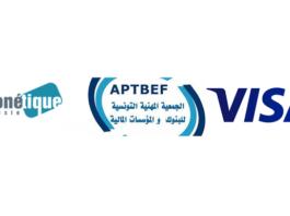 Visa Monétique Tunisie APTBEF