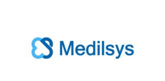 Medilsys