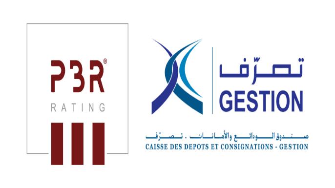 CDC Gestion
