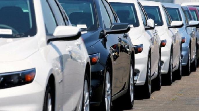 Les concessionnaires automobiles